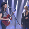 Sarah Connor, ECHO 2016 - das waren unsere Live-Auftritte