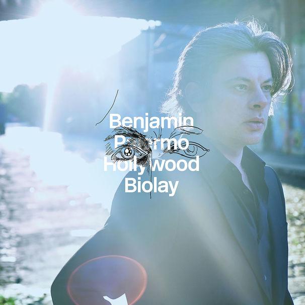 Benjamin Biolay, Chanson Wunderkind Benjamin Biolay meldet sich mit Palermo Hollywood eindrucksvoll zurück