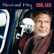 Reinhard Mey, Mr. Lee, 00602547907264