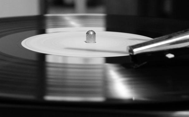 Diverse Künstler, Vier von Format - Vier neue Vinyl-Platten präsentieren legendäre Einspielungen der Labels Deutsche Grammophon, Decca und Mercury