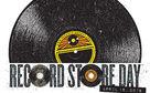 Frank Turner, Frank Turner goes Vinyl: Exklusive Album-LP zum Record Store Day