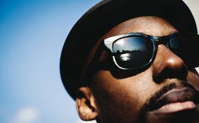 Marcus Strickland, Jazz-Mix Deluxe - Marcus Strickland braut spannende Jazz-Suppe
