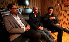 Jack DeJohnette, Stets in Bewegung - Jack DeJohnette präsentiert sein neues Trio