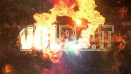 Volbeat, The Devil's Bleeding Crown (Lyric Video)
