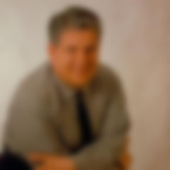 Bill Ramsey_08
