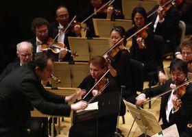 Andris Nelsons, Schostakowitsch: Sinfonien Nr. 5 / 8 / 9 (Trailer)