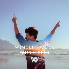 Wincent Weiss, Musik sein, 00602547903716