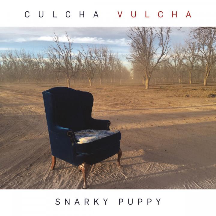 Culcha Vulcha