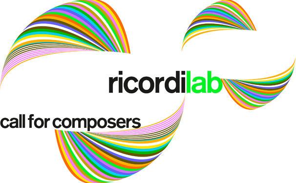 Diverse Künstler, Starthilfe: Der Wettbewerb RicordiLab bietet Spielraum für junge Komponisten