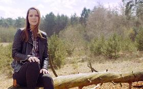 Christina Stürmer, Seite an Seite