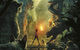 """Das Dschungelbuch, """"The Jungle Book"""" – Mogli und Co. sind ..."""