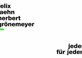 Felix Jaehn, Jeder für Jeden