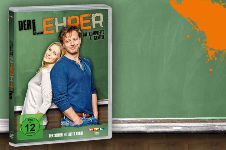 Der Lehrer_News