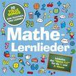 Various Artists, Marie & Finn: Mathe-Lernlieder, 04260167471167