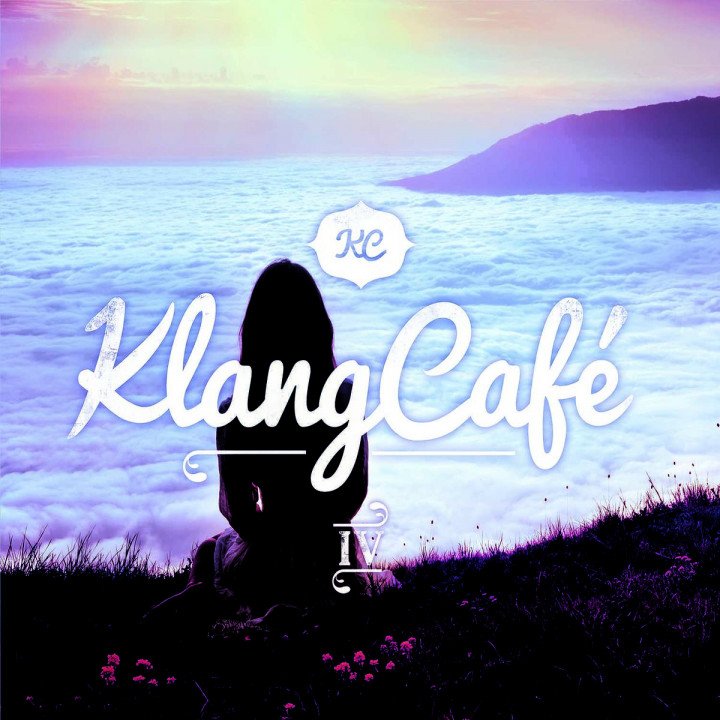 KlangCafé IV