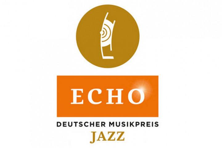 ECHO Jazz 2016