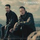 Fahrenhaidt 2016_1