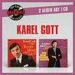 Karel Gott, Originale 2auf1: In mir klingt ein Lied / Der Star meines Lebens, 00602547818065