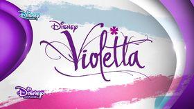 Violetta, 10 Fakten über die 3. Staffel