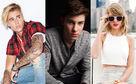 Shawn Mendes, Teen Choice Awards 2016 - erste Welle: Wer führt im Rennen um die Musik-Preise?