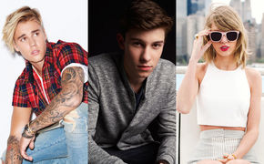Taylor Swift, Teen Choice Awards 2016 - erste Welle: Wer führt im Rennen um die Musik-Preise?