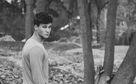 Wincent Weiss, Da müsste Musik sein: Wincent Weiss veröffentlicht neue Single