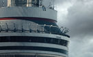 Drake, Mit neuem Track Big Amount auf neuem Mixtape: 2 Chainz holt sich Drake