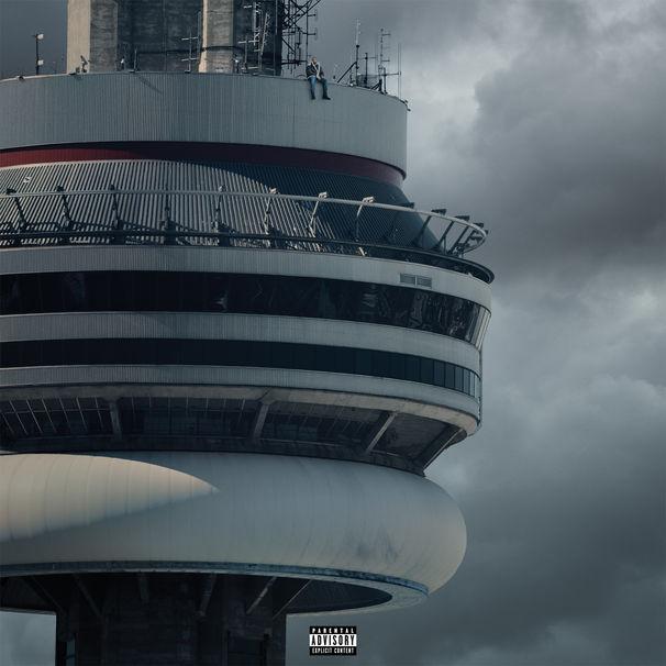 Drake, Drake VIews