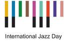 Various Artists, Welttag des Jazz 2016 - Jazzstars übernehmen das Weiße Haus