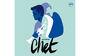 Chet Baker, Autour de Chet - Baker-Hommage made in France