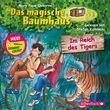 Das magische Baumhaus, Im Reich des Tigers, 09783867427791