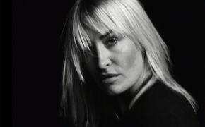 Sarah Connor, Hier ist das offizielle Musikvideo zu Sarah Connors Kommst du mit ihr