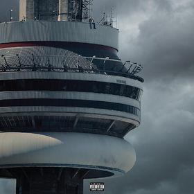 Drake, VIEWS, 00602547925893