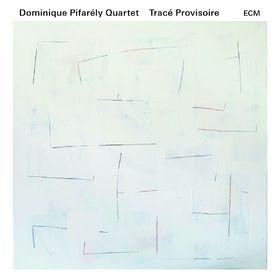 ECM Sounds, Tracé provisoire, 00602547817969