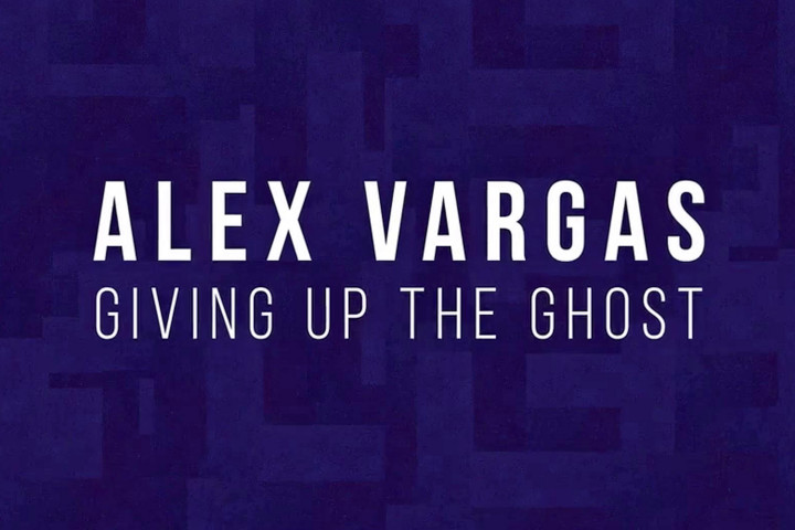 Giving Up The Ghost (EP Trailer)