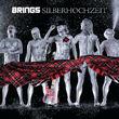 Brings, Silberhochzeit (Best Of), 00602547930774