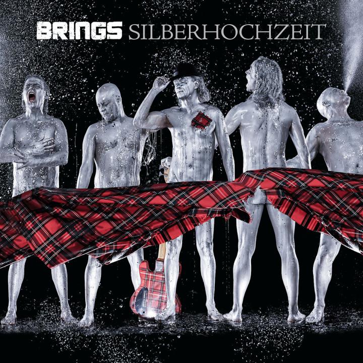 Silberhochzeit (Best Of)