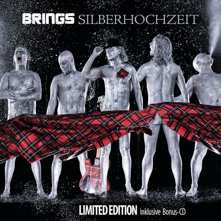 Silberhochzeit (Best Of) (Ltd. Edt.)