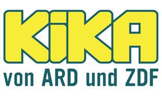 KiKA, KiKA