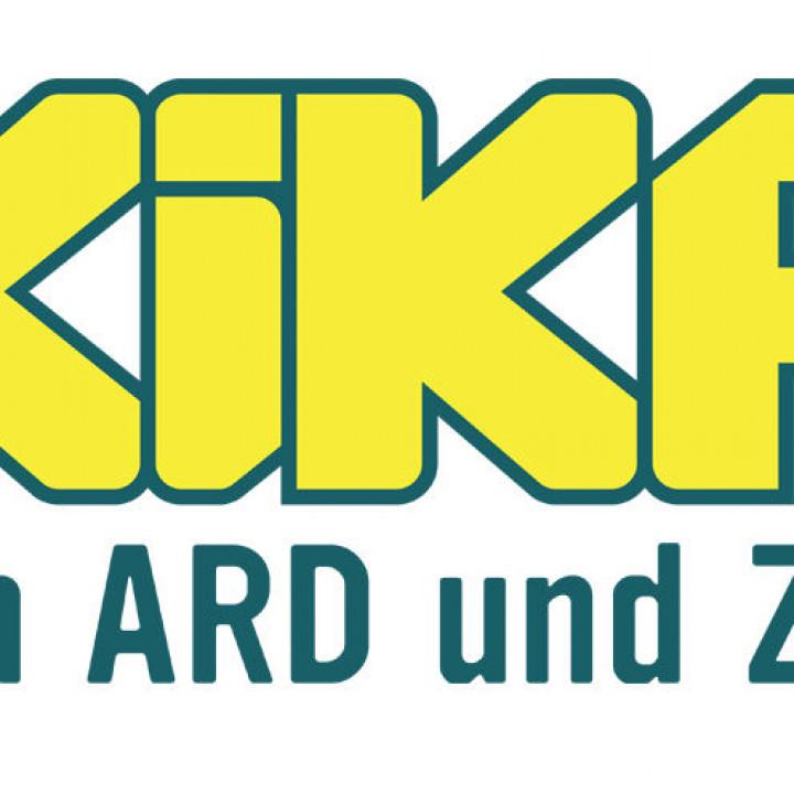 Kika_logo_klein