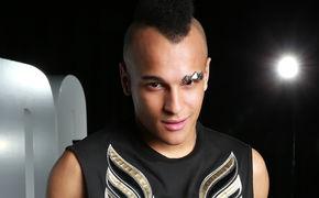 Deutschland sucht den Superstar, Nach Nummer-1-Single: Das Debüt-Album Glücksmomente von DSDS-Sieger Prince Damien ist vorbestellbar