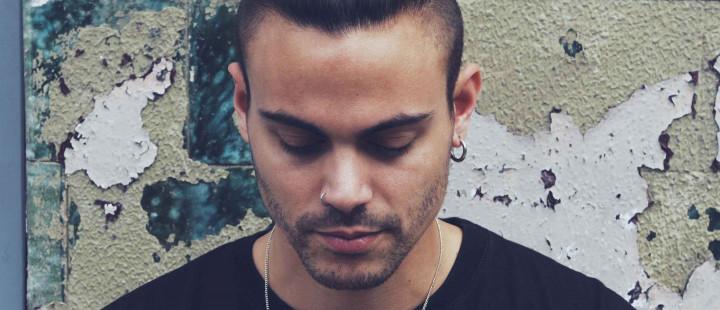 Alex Vargas 2016