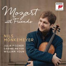 Nils Mönkemeyer,