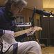 Eric Clapton, Eric Clapton 2016