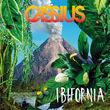 Cassius, Ibifornia, 00602547813145