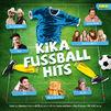 KiKA, KiKA Fußball-Hits