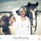 ClaudiaJung_Presse_3_credits