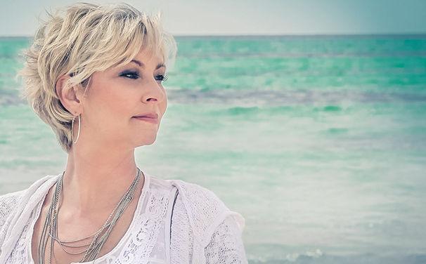 Claudia Jung, Das neue Album Frauenherzen von Claudia Jung