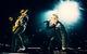 U2, Ernst, Witz und Überraschung: U2 zu Gast bei Jimmy Kimmel Live!