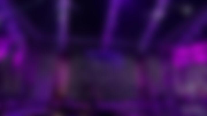 Nick Jonas - ProSieben Germany's next Topmodel